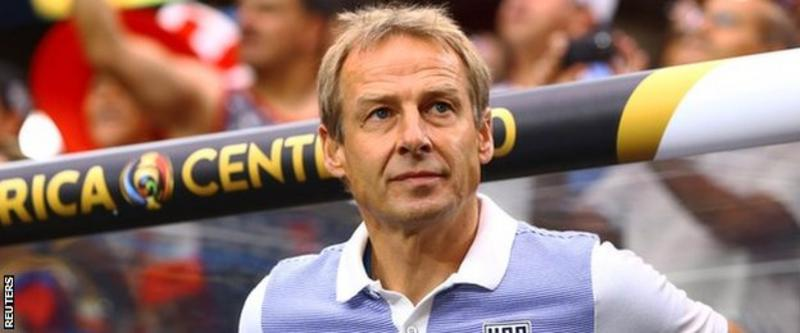 http://ichef.bbci.co.uk/onesport/cps/800/cpsprodpb/AC21/production/_90356044_klinsmann_reuters.jpg