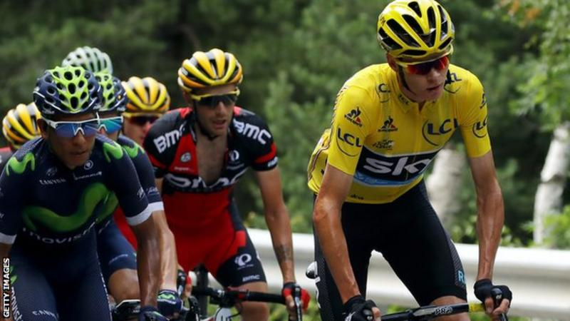 http://ichef.bbci.co.uk/onesport/cps/800/cpsprodpb/AEBF/production/_90353744_froome_getty.jpg