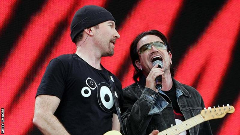 liverpool-friendly-to-go-ahead-as-rock-band-u2-help-pay-for-new-pitch