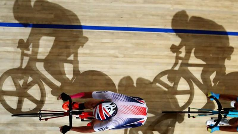 sir-chris-hoy-calls-on-british-cycling-to-back-reforms