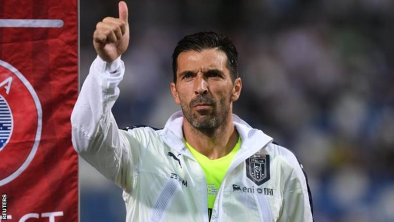 http://ichef.bbci.co.uk/onesport/cps/800/cpsprodpb/E020/production/_98467375_buffon_reuters1.jpg