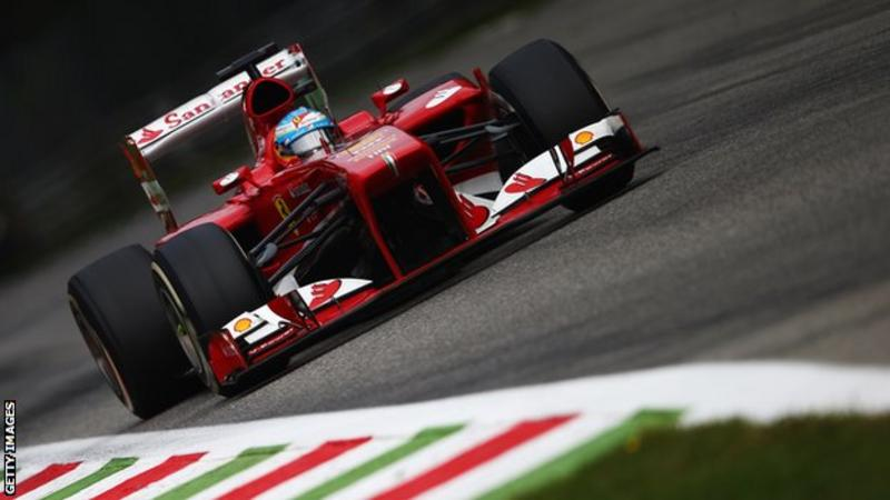 F1 technical bosses have come out against proposal to ban wind tunnels in f1 with ferrari 2019s james allison branding a