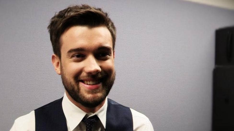 jack whitehall how to play