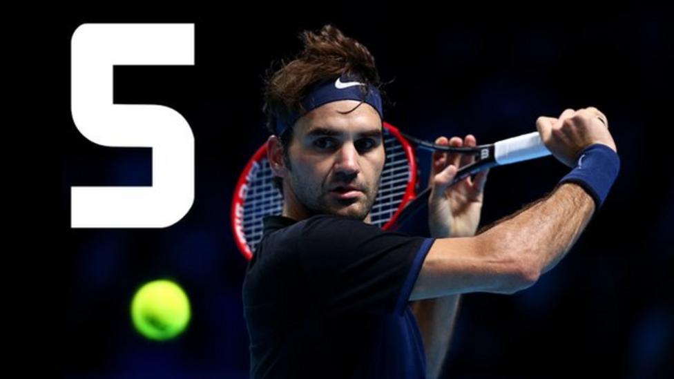 ATP World Tour Finals 2015, del 15 al 22 de Noviembre 2015 _86776521_rogerfederer