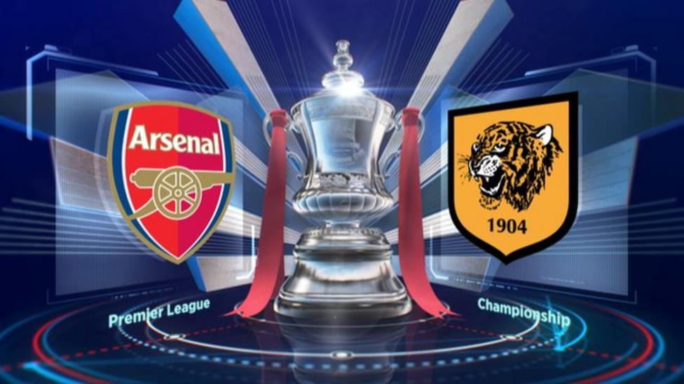 bbc sport football hull city