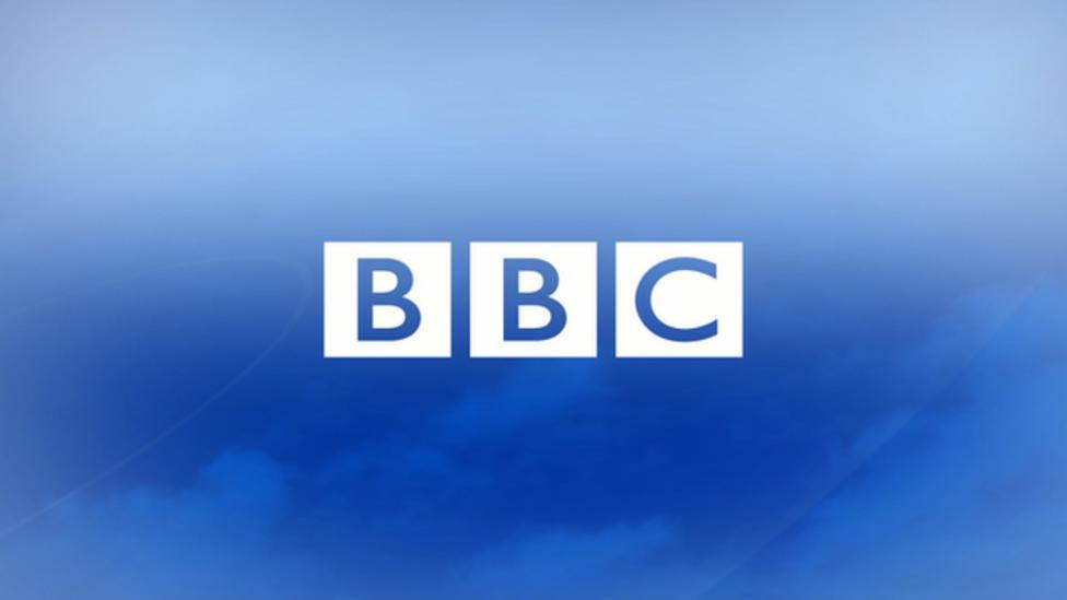 bbc sport live stream football
