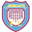 Team badge of Arbroath