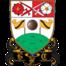 Team badge of Barnet