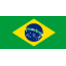 Team badge of Brazil