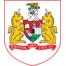 Team badge of Bristol City