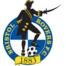 Team badge of Bristol Rovers