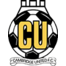 Team badge of Cambridge United