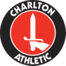 Team badge of Charlton Athletic
