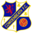 Team badge of Cowdenbeath
