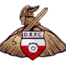 Team badge of Doncaster Rovers