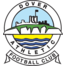 Team badge of Dover Athletic