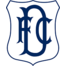 Team badge of Dundee