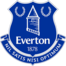 Team badge of Everton