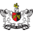 Team badge of Exeter City