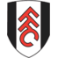 Team badge of Fulham