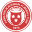 Team badge of Hamilton Academical