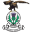 Team badge of Inverness Caledonian Thistle