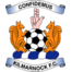Team badge of Kilmarnock
