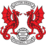Team badge of Leyton Orient