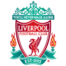 Team badge of Liverpool