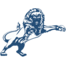 Team badge of Millwall