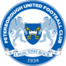 Team badge of Peterborough United