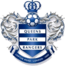 Team badge of Queens Park Rangers