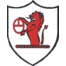 Team badge of Raith Rovers