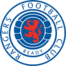 Team badge of Rangers