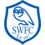 Team badge of Sheffield Wednesday