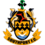 Team badge of Southport