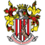 Team badge of Stevenage