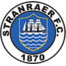 Team badge of Stranraer