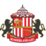 Team badge of Sunderland