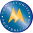 Team badge of Torquay United