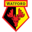 Team badge of Watford