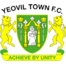 Team badge of Yeovil Town