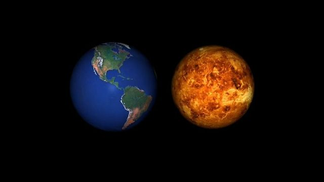 What we know about Venus