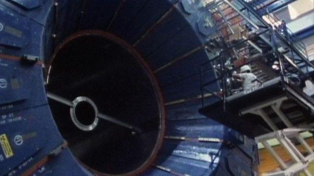 Fermilab