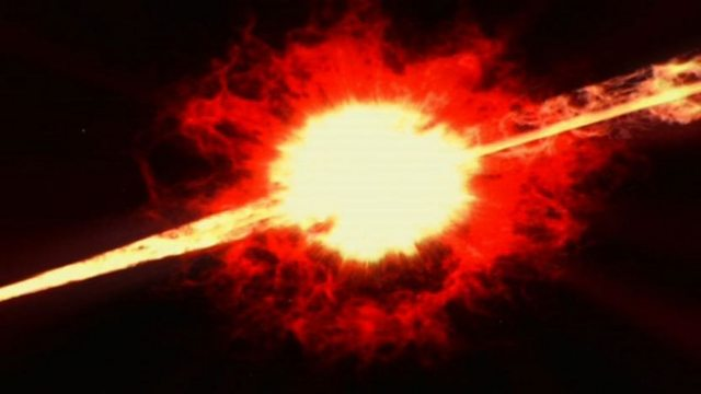 Pulsars test general relativity