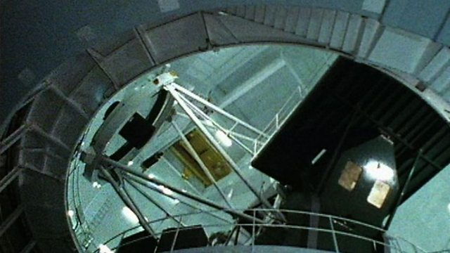 Engineering the William Herschel Telescope
