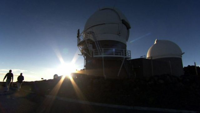 Tracking killer asteroids