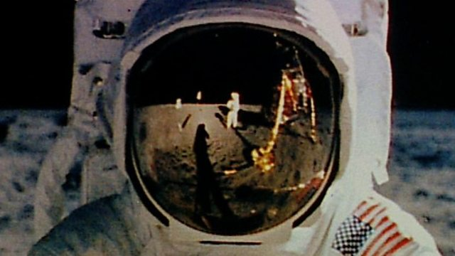 neil armstrong death conspiracy - photo #25