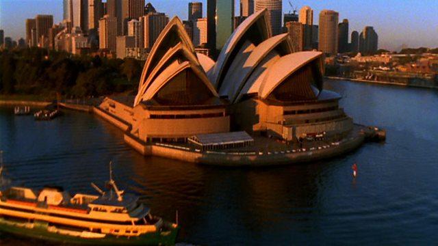 Diverse Australia