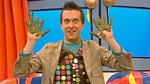 Mister Maker